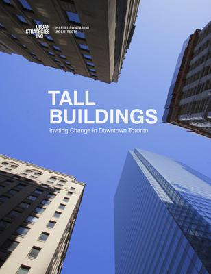 TallBuildings Row1
